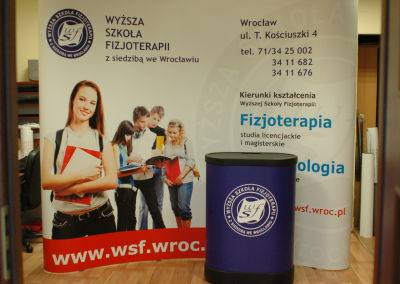 ścianki_prezentacyjne_Wrocław