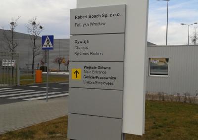 Bosch-totem-reklama