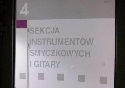 folia_piaskowa1