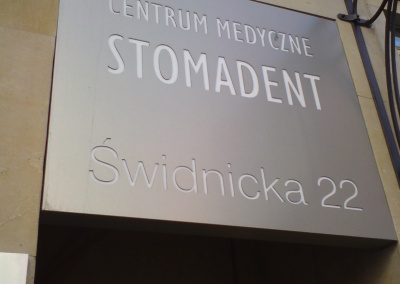 kaseton_frezowany_Wrocław