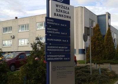 pylon_zewntrzny