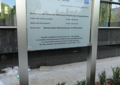 tablica_stalowa